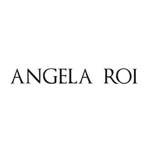 angela-roi-logo
