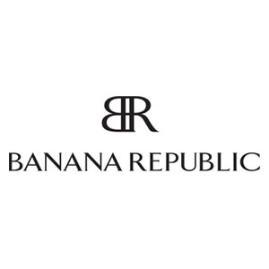 banana-republic-logo