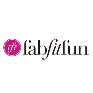 fab-fit-fun-logo
