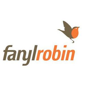 fanyl-robin-logo