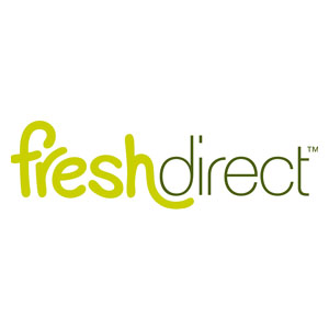 fresh-direct-logo