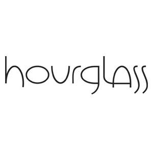 hourglass-logo