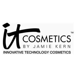 it-cosmetics-logo