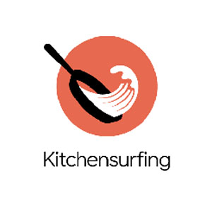 kitchen-surfing-logo
