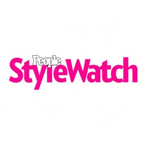 people-style-watch-logo