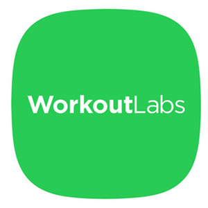 workout-labs-logo