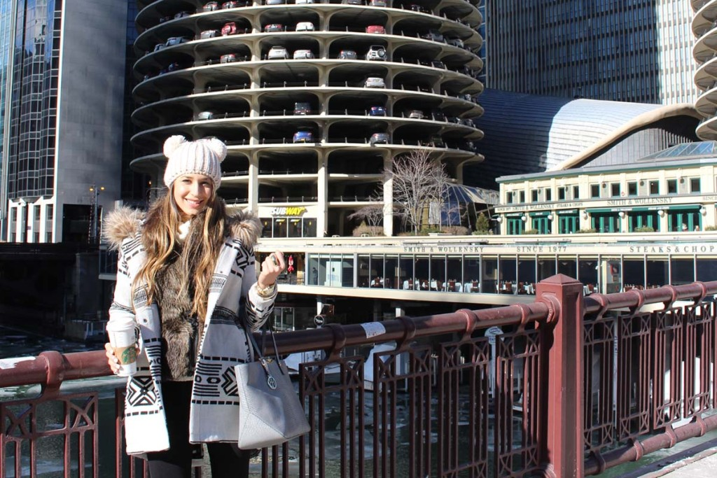 chicago-travel-guide-featured-image
