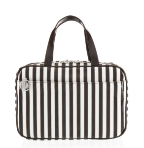 Henri Bendel Hanging Bag