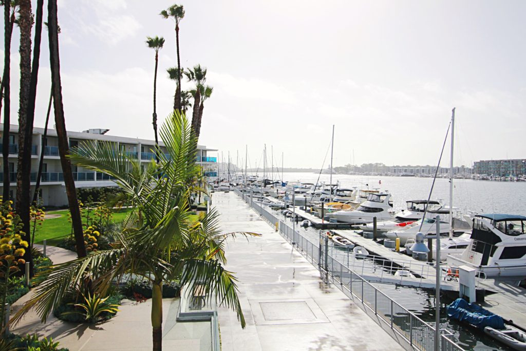 marina del rey, travel blog, boats, travel, explore