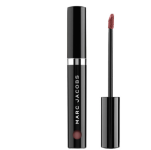 "marc jacobs lip ""slow burn"""