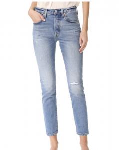 Best Jeans under $100