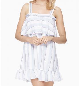 Parker Bernice Dress