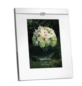 Vera Wang Wedgwood Infinity Frame